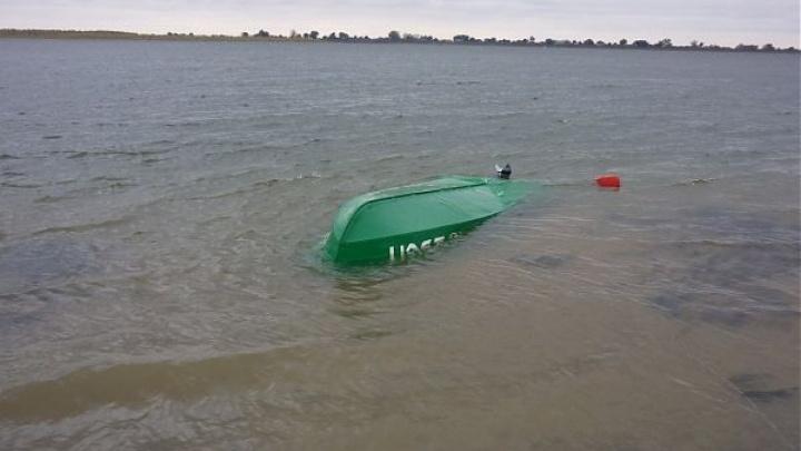 «Пытаясь спастись, хватались за борта другой лодки»: на Урале во время сплава утонул сотрудник ГИБДД