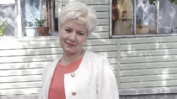 Ушла на почту и пропала: в Ярославской области разыскивают маму троих детей