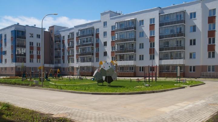 «Лучше ипотека, чем по съемным ютиться»: появились квартиры, которые дешевле купить, чем арендовать