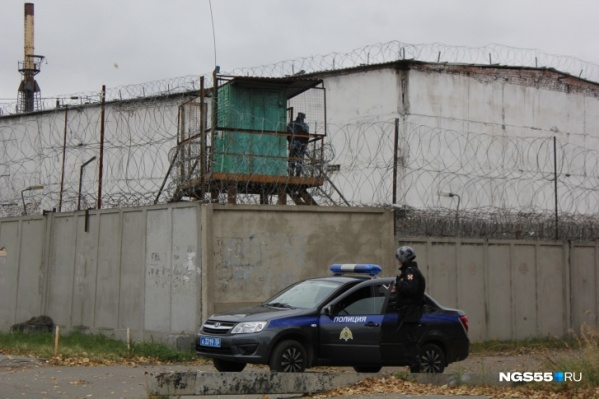 Сколько заключенных болеет ОРВИ — неизвестно