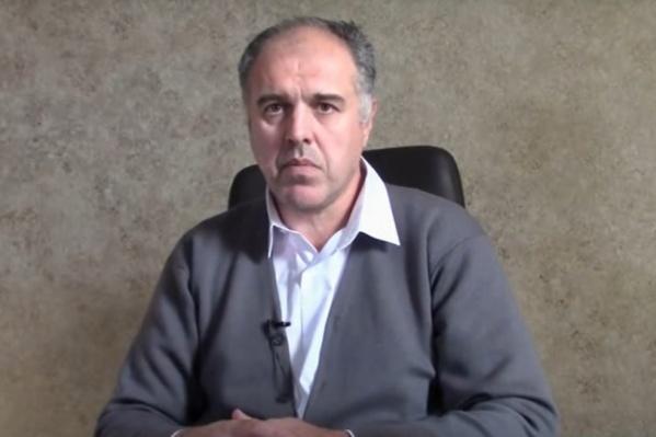 Бридковский сказал, что лекарства против коронавируса начали поступать в Азов 13 ноября
