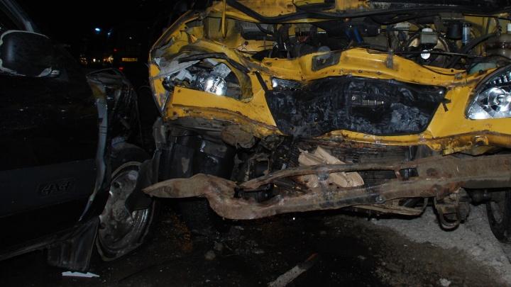 Главу поселения в Плесецком районе будут судить за ДТП, в котором погиб ее пассажир