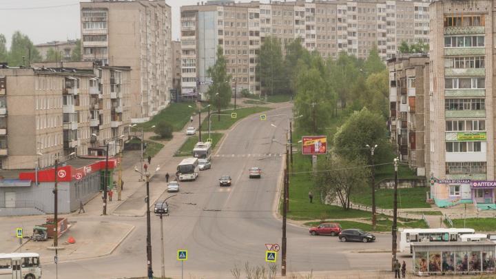 В Березниках жители остались без воды и электричества