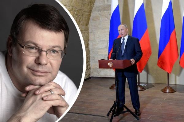 Юрий Мансуров скончался 24 июня 2020 года, у него был диагностирован коронавирус