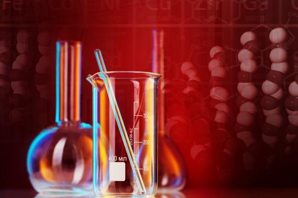 Тестирование подтвердило, что формула российского ополаскивателя «Лесной бальзам» способна подавлять штамм коронавируса на 99,99%