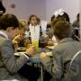 На Южном Урале подсчитали, сколько родителей согласились на бесплатное молоко для детей в школе