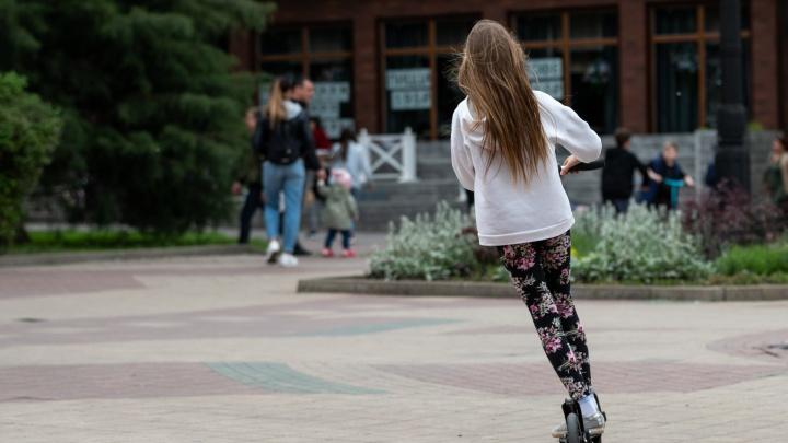 В «запретках» Челябинской области из-за коронавируса отменили заезды в детские лагеря