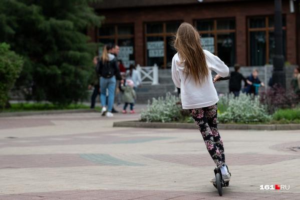 Отдых в лагерях у детей из закрытых городов Челябинской области отменяется