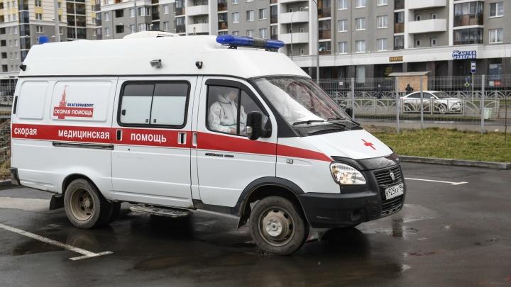 7 «коронавирусных» прогнозов медиков и властей Свердловской области, которые не сбылись