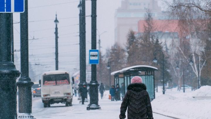 В Пенсионном фонде рассказали, как получать в старости 52 тысячи рублей