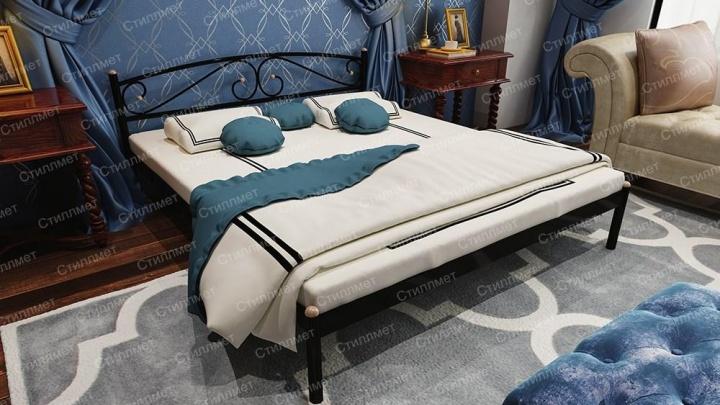 Ярославцы стали приобретать мебель от отечественных производителей, чтобы не зависеть от курса доллара