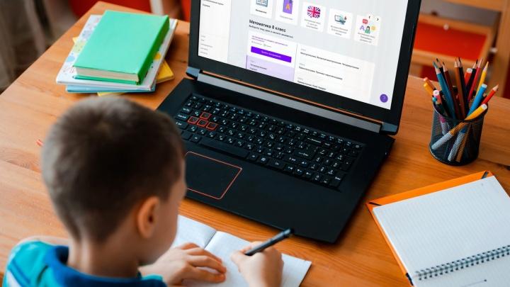 Видеоуроки по всем предметам: в помощь школьникам «Ростелеком» запустил обновленный сервис «Лицей»