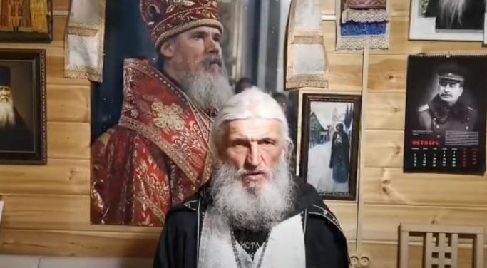 «Женщины плакали, многие его речь слушали на коленях»: что говорят об отце Сергии прихожане