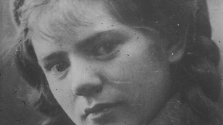 Фронтовой инстаграм: как санинструктор из Куйбышева отбила из пулемета атаку немцев