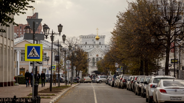 Сэкономили на коронавирусе: как бюджет Ярославля изменила пандемия