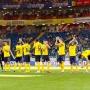 «Ростов» в Лиге Европы сыграет с израильским «Маккаби»