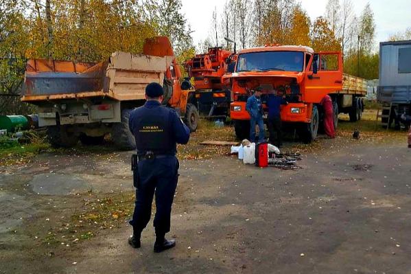 Ярославский бизнесмен накопил 14 миллионов долгов и не собирался их отдавать