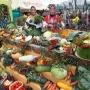 Сыр на красном вине и фруктовая горчица: в центре Ярославля откроют гигантскую ярмарку