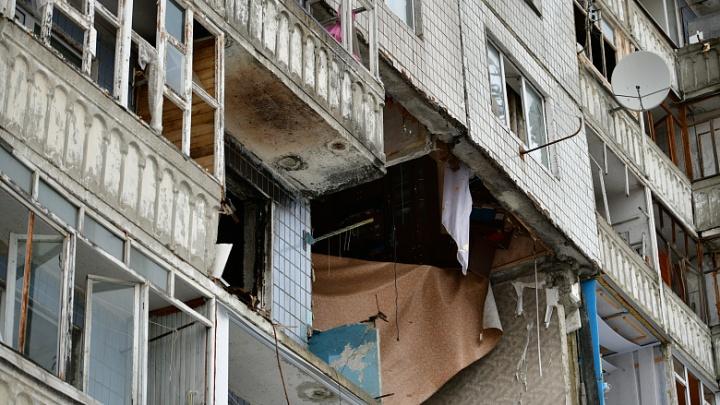 Для ликвидации последствий: в Ярославле ввели режим чрезвычайной ситуации