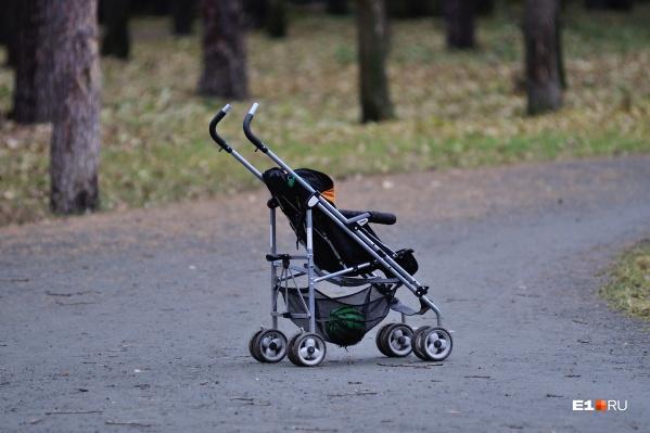 Екатеринбуржцы с детьми стали чаще обращаться за помощью