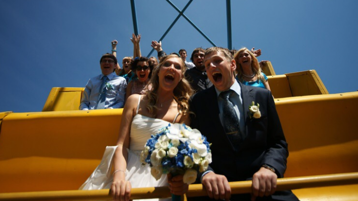 Обобрала до нитки: 7 хитростей, которые помогут не потерять деньги в браке и при разводе