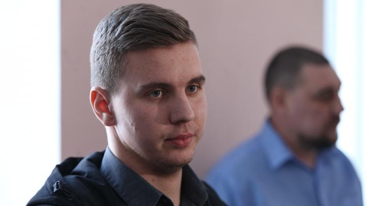 Пострадавший рассказал об аварии с участием Андрея Косилова и иске к бизнесмену на три миллиона