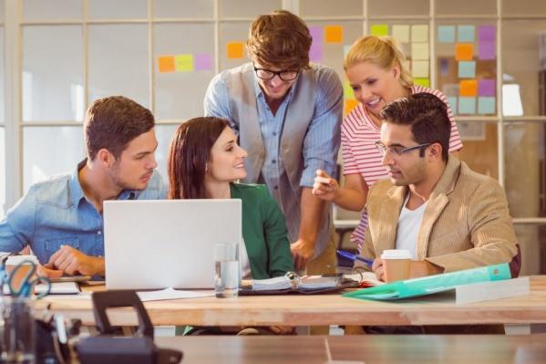 Для многих опыт работы не так важен, как желание соискателя трудиться и развиваться в профессии