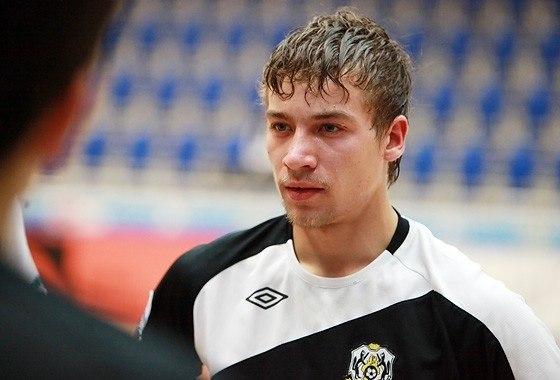 Бывший игрок МФК «Тюмень» скончался от остановки сердца. Ему было 27 лет