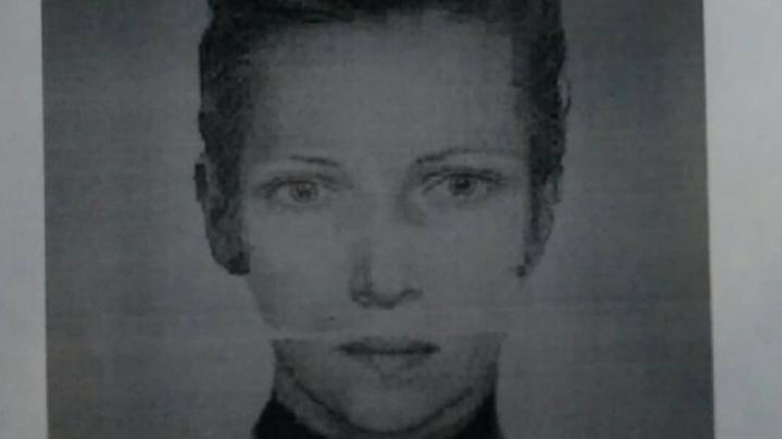 В Перми ищут девушку, которая украла у пенсионерки 131 тысячу рублей