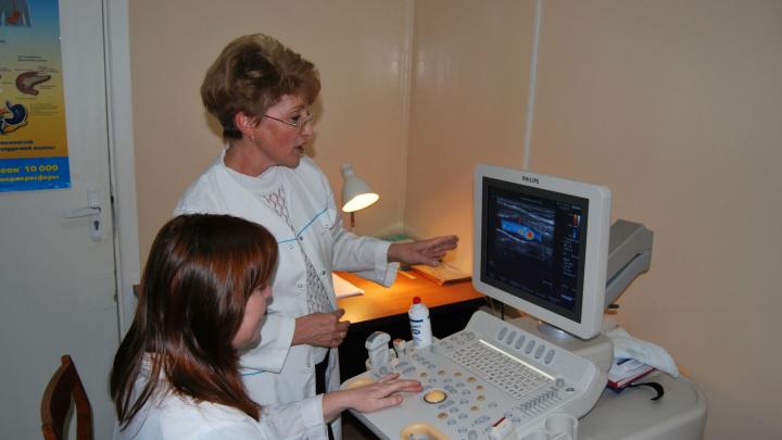 Какие органы жителей Архангельской области чаще всего поражает рак