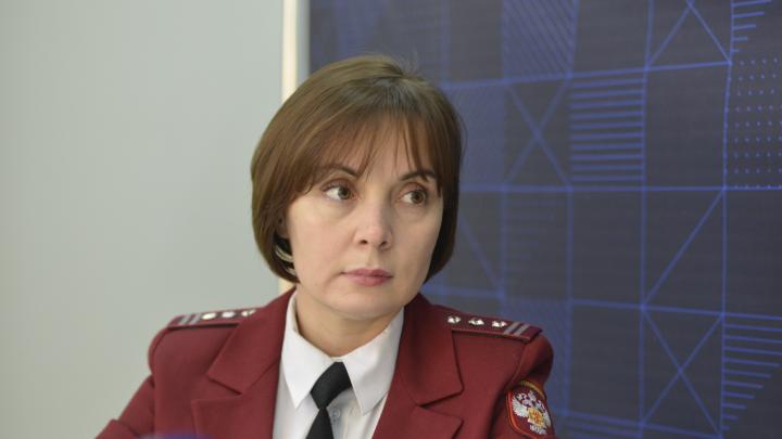 Эксперт из Роспотребнадзора по Архангельской области рассказала, почему люди отрицают коронавирус