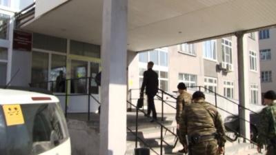 Директора Управления соцзащиты в Дзержинске заподозрили в присвоение бюджетных денег