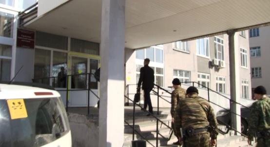 Директора Управления соцзащиты в Дзержинске заподозрили в присвоении бюджетных денег