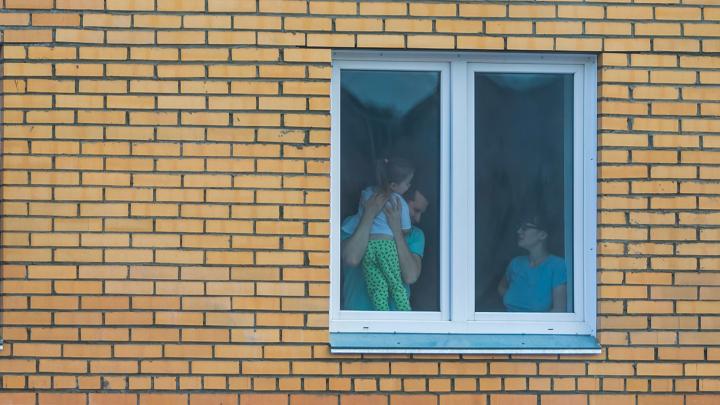 «Оказались не готовы быть вместе»: почему семейных конфликтов стало больше и как сохранить отношения