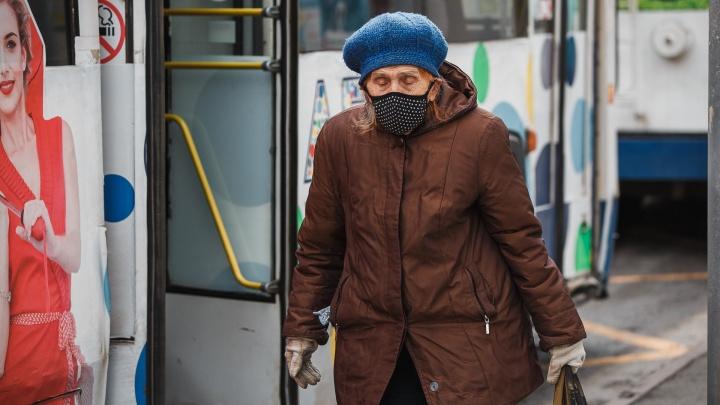 Новокузнецк — 49: рассказываем, в каких городах Кузбасса подтвердились новые случаи COVID-19