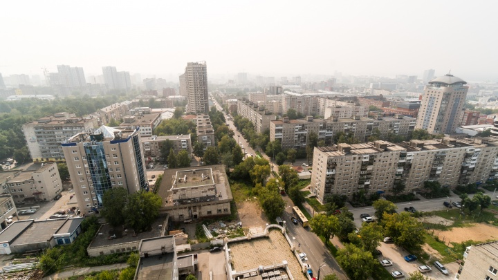 Эксперты ПГНИУ: за время пандемии доходы упали у 60% пермяков