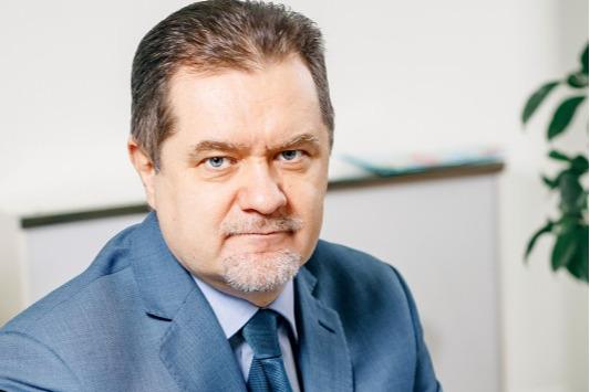 Главврач кемеровской больницы рассказал, кто не сможет получить вакцину от коронавируса
