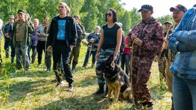 В Омской области пропавшим без вести считается 341 человек. Кто стоит за этой цифрой?