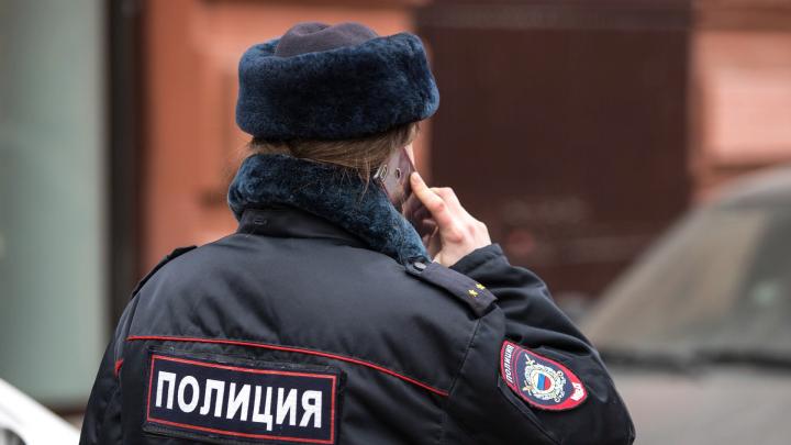 Жителю Ростовской области грозит до семи лет тюрьмы за оправдание массовых убийств в школах