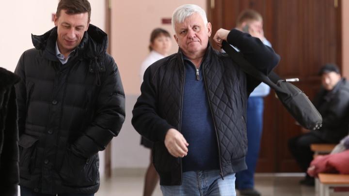«Используют, как промокашку»: Косилов обвинил адвокатов пострадавших в ДТП в завышении суммы иска
