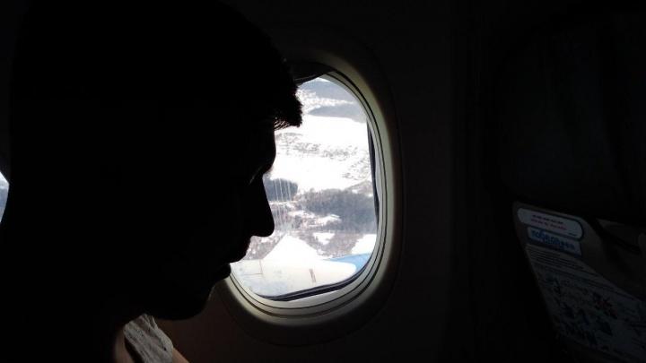 Из-за пандемии коронавируса чиновники из Ярославской области не смогут летать в загранкомандировоки