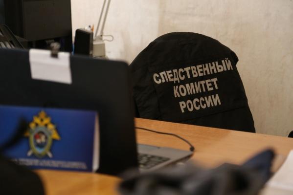Обвиняемый является директором и главным бухгалтером ООО «ИдельСтройРесурс»