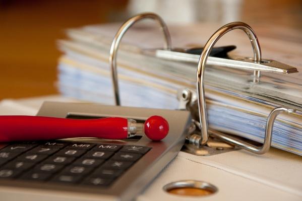В период экономических сложностей бизнес сталкивается с проблемами, помощь в решении которых могут оказать только квалифицированные специалисты