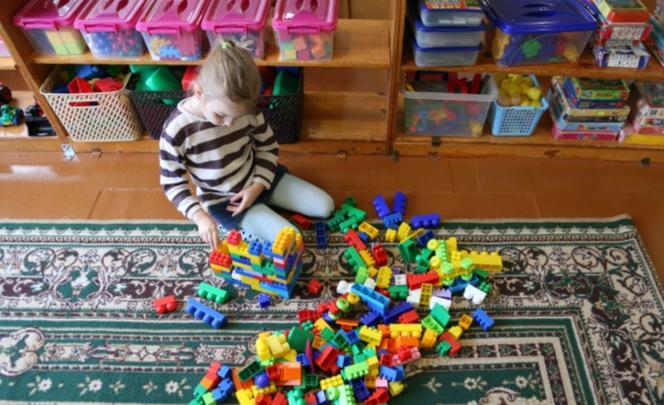 Стало известно, как в Башкирии будут работать детские сады