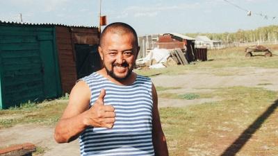 «Не вернётся — сдохнем в яме»: омич рассказал, как его спасла из плена семья чеченцев