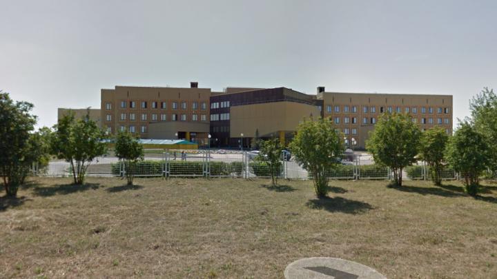 Власти Кузбасса объединили две больницы. Рассказываем какие