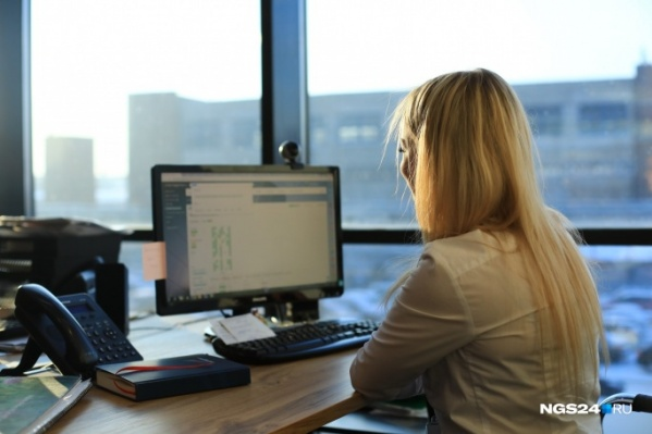 Чаще с отказами в приеме на работу по половому признаку сталкивались женщины 25–34 лет
