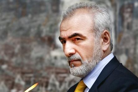 Иван Саввиди снова вошел в рейтинг богатейших людей России Forbes