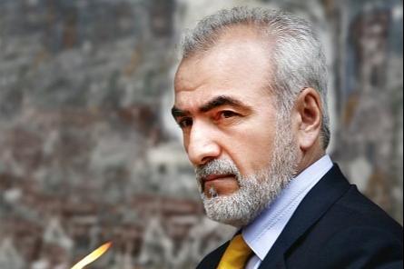 Иван Саввиди разбогател на 100 миллионов долларов и попал в список Forbes
