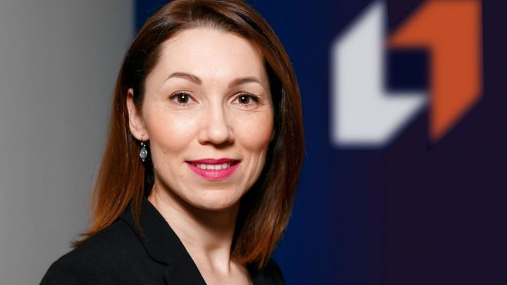 Заместитель управляющего Ярославского филиала ПСБ Татьяна Панова: «Рынок розничного кредитования восстановился»